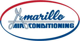 Amarillo Air Conditioning, TX 79106
