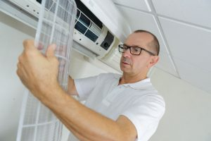 Air Conditioning Maintenance Tips for Spring