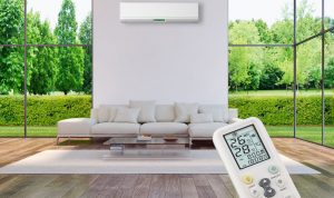 How Much Will You Use Your Air Conditioning During Spring