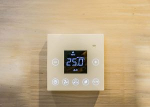 Air Conditioning Issues You Can Easily Prevent