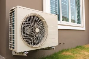 Which Type of Air Conditioning Suits You Best?