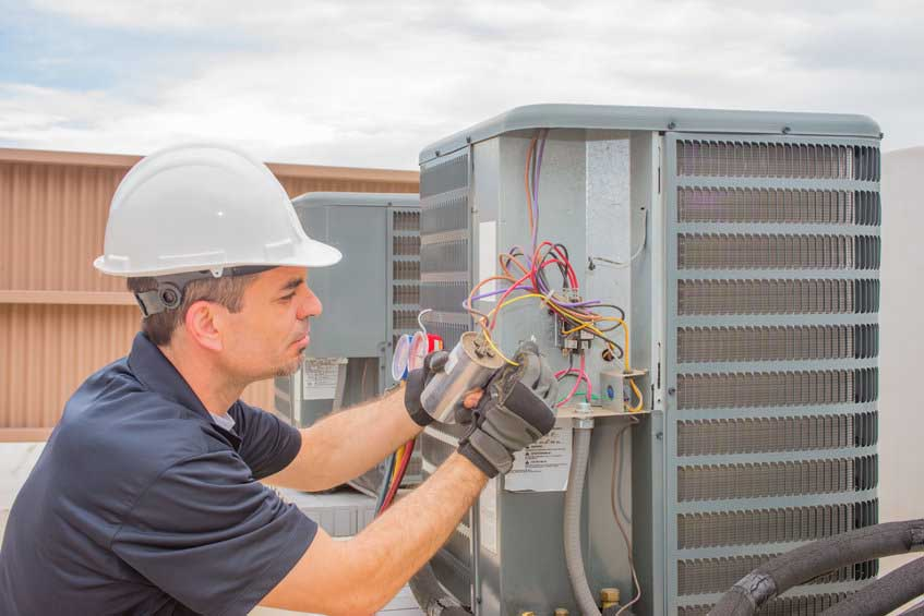 Importance of Professional Heating Services